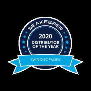 Seakeeper Distributor-Full Color